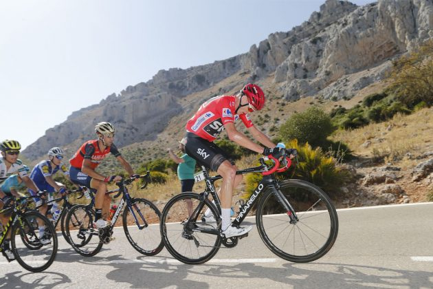 FROOME-Christopher001p-630x420