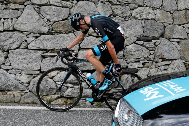 FROOME-Christopher008pp.jpg