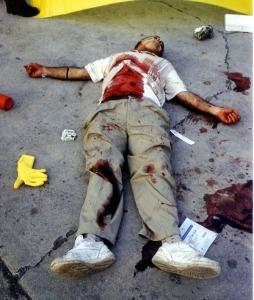 Homicide_crime_scene