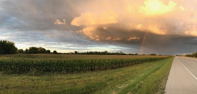 Rainbow east.jpg