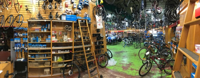 Sammy's bike shop.jpg