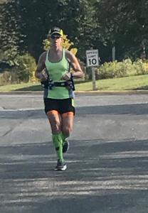 Sue Running 3