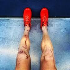 Taylor Phinney legs.jpeg