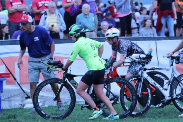 Amanda Heading out on bike.jpg