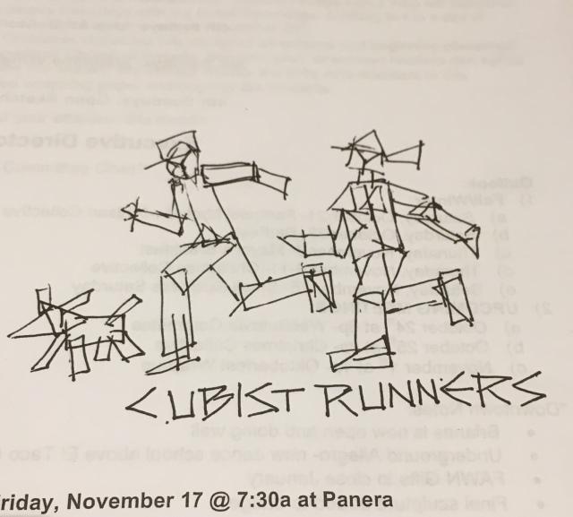 Cubist Runners.jpg