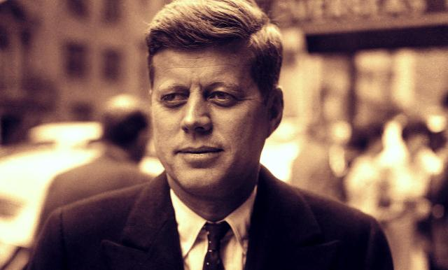 john-f-kennedy-clothes