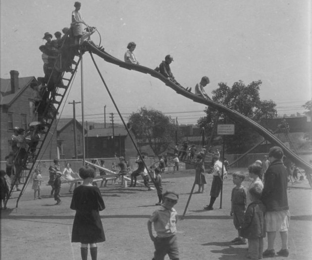 mls-Playground-Slide-1927.jpg