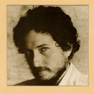 Bob Dylan.jpeg