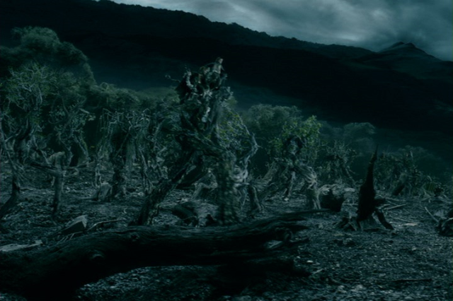 Ent_army_RE_Me_Tree_Me_Hungry-s720x480-92279.png