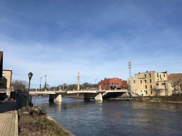 River in Batavia.jpg