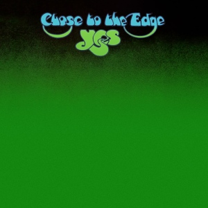 Yes_Close_To_The_Edge