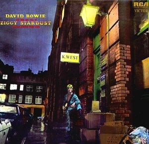 Ziggy-Stardust-album-cover