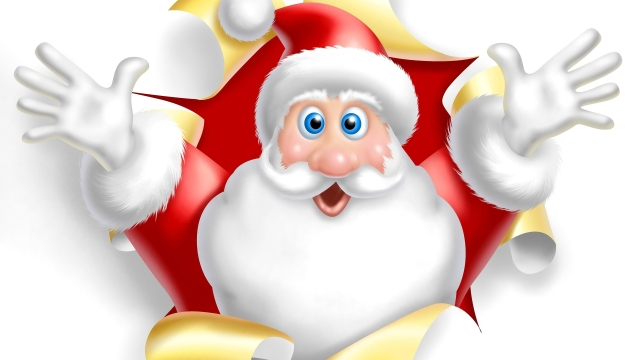 Mesmerizing-Santa-Claus-Wallpapers-8.jpg