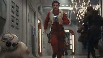 Star Wars running.jpeg