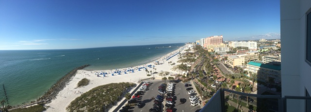 View of Clearwater.jpg