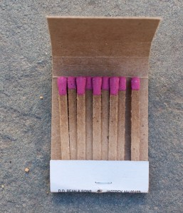 paper-matches-257x300.jpg
