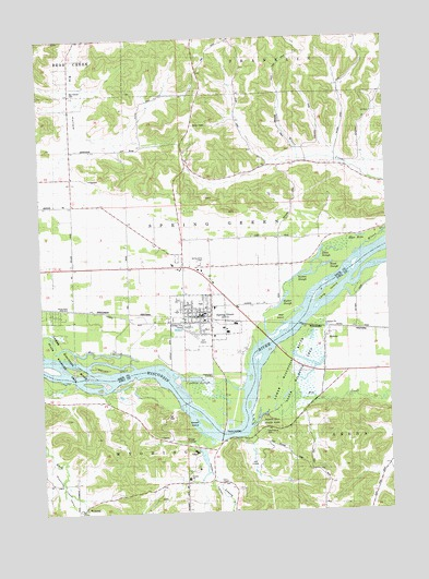 Spring Green Topo map.jpeg