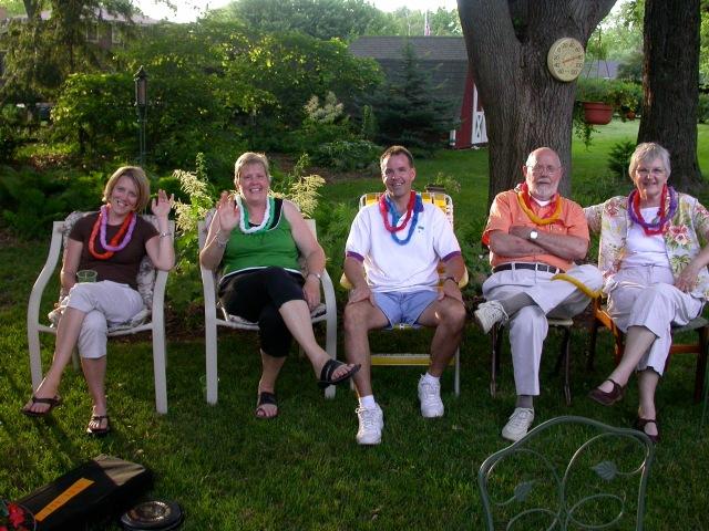 Summer family.jpg