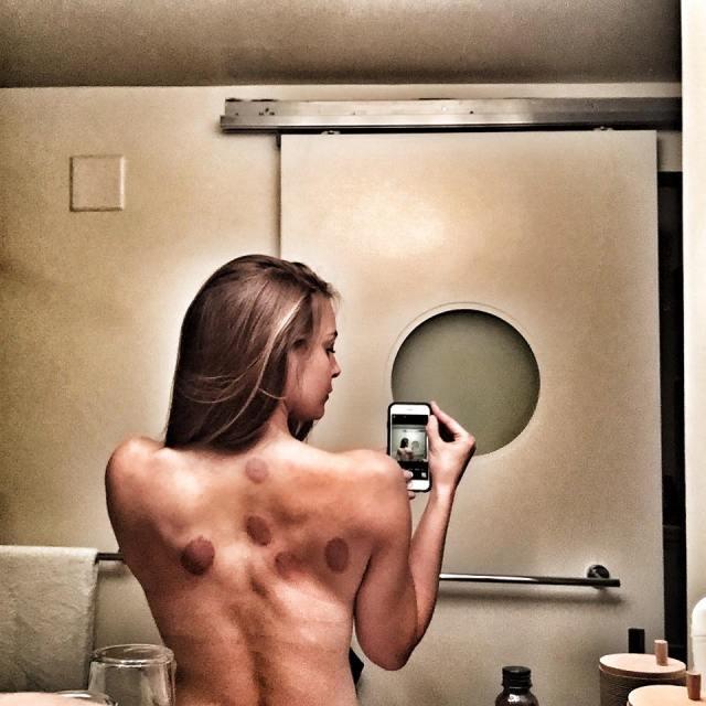 Amanda back.jpg