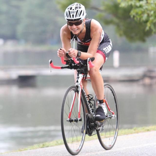 Amanda on bike.jpg