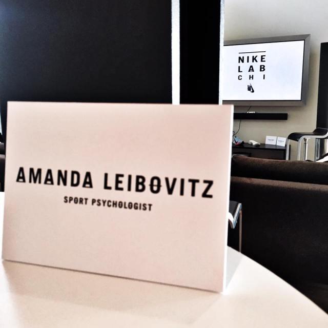 Amanda sport psychologist.jpg
