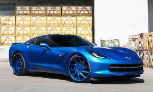 Blue-on-Blue-Corvette-0