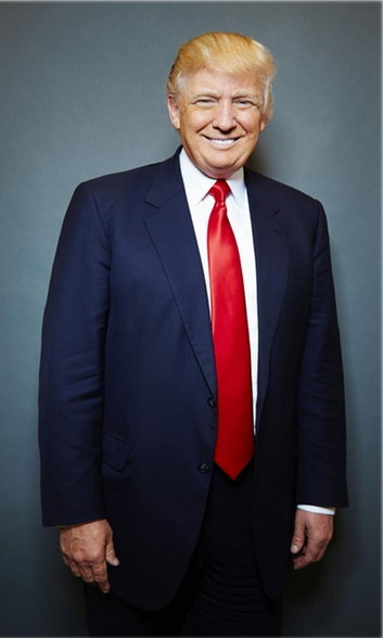 Trump suit and tie.jpg