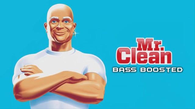 Mr. clean.jpg