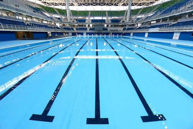 RioOlympicsswimmingpool-GettyImages-519838356-59c09963054ad90011cf5247.jpg