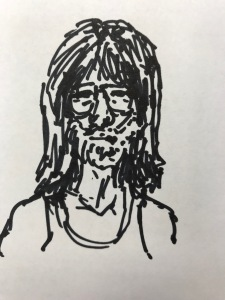 1978 face