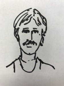 1978 makeover