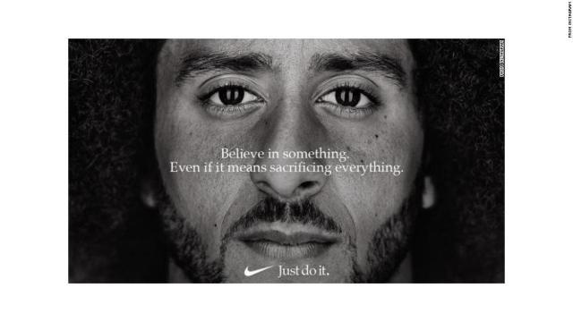 Believe in something.jpg