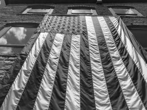 City Photos Flag copy