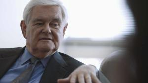 Newt or not