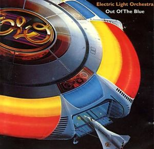 elo-out_of_the_blue