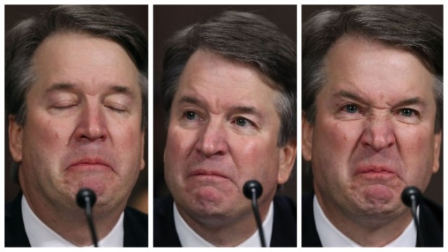 Kavanaugh-Crying.jpg