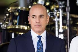 Matt lauer.jpeg