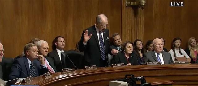 Senate j.jpg