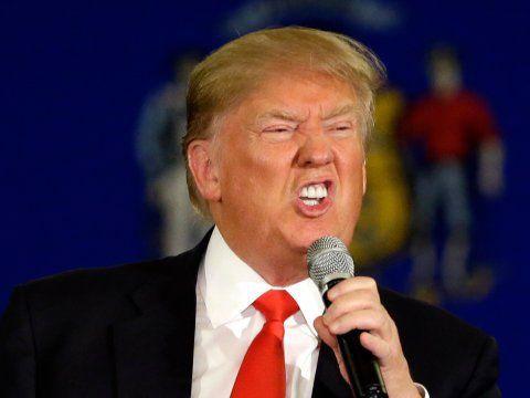 Trump sneering.jpg