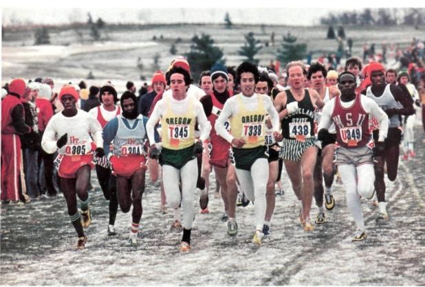 1978 NCAA SI