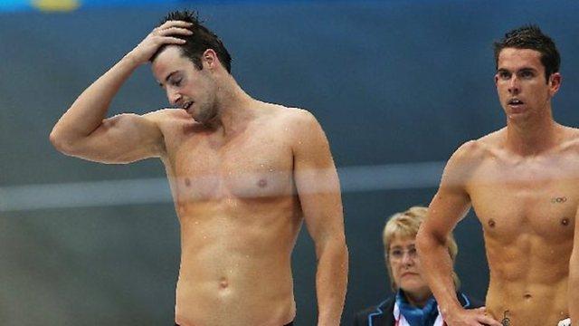 Aussie swimmers.jpg